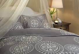 Marshalls Bedding Bed Frames Does Homegoods Sell Bed Frames Home Goods Twin Bed