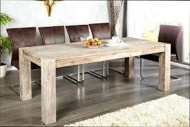 fabriquer table cuisine comment fabriquer une table en bois table cuisine table cuisine