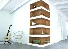 cool shelves for bedrooms cool wall shelves wall mounting shelves cool wall mounted shelving