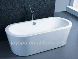 vasca da bagno piccole dimensioni vasca da bagno piccole dimensioni affordable vasche da bagno