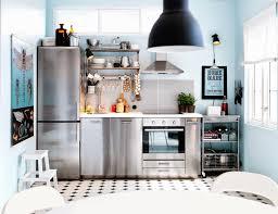kitchen decorating light blue kitchen cabinets dark cabinets