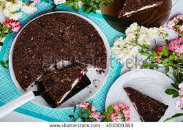 Cottage Cheese Brownies by Cottage Cherry Pie Stock Images Royalty Free Images U0026 Vectors