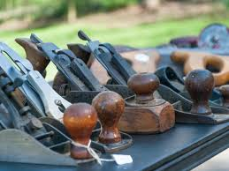 tips for buying used woodworking tools diy network blog made