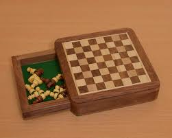 coolest chess sets chess set archives