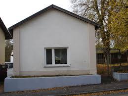 Wohnzimmer Bar Schwandorf Haus Zum Verkauf Taucherstraße 11 92439 Bodenwöhr Schwandorf