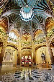 Windsor Castle Floor Plan by 197 Best Windsor Castle Images On Pinterest Architecture Plan