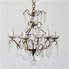 Muriel Chandelier Designer Chandeliers Eclectic Chandeliers Kathy Kuo Home
