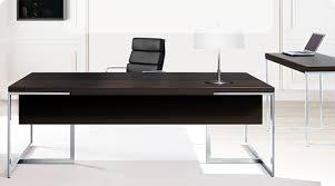 mobilier bureau design pas cher meuble bureau pas cher intérieur intérieur minimaliste