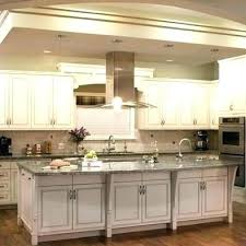 range in island kitchen island cooktop vent kitchen design oven vent small kitchen island