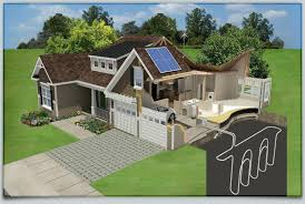 small efficient house plans small efficient houses small cost efficient house plans