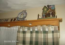 Make Your Own Curtain Rod 25 Best Curtain Rod Holders Ideas On Pinterest Roll Blinds For