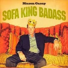 The Sofa Kings by Mason Casey Studio 7 Management