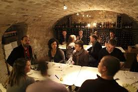 la cuisine de vincent cours d oenologie picture of tours de cuisine la cave a vincent