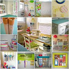 Craft Sewing Room - skooks u0027 playground the best sewing craft room organizing tips
