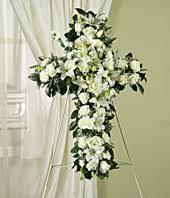 Flower Bouquets For Men - funeral flowers for men sympathy flowers for him