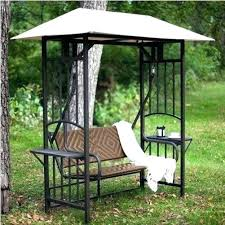 awesome glider outdoor patio furniture for outdoor patio glider