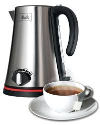 espresso maker electric tea kettle with thermometer electric full size of maker l kettles