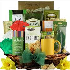 Themed Gift Basket Ideas Diy Tea Gift Basket Ideas Baskets Near Me 7383 Interior Decor
