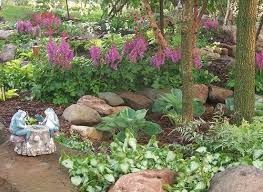 the 25 best wisconsin landscaping ideas ideas on pinterest low
