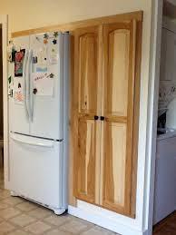 amazing of prefinished kitchen cabinet doors 28 prefinished