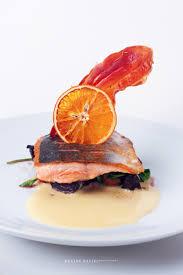 haute cuisine haute cuisine by anti00gravity on deviantart fancy food