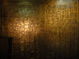 spooky desktop wallpaper download free egyptian hieroglyphics wallpapers wallpaper wiki