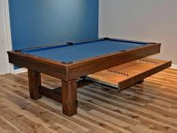 Pool Table Price by Breckenridge Pool Table Dimensions Breckenridge Bars With Pool