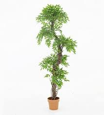 best quality artificial plants and trees large beautiful japanese