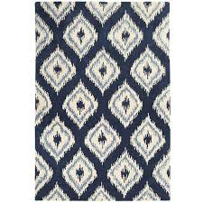 56 best beach house area rugs images on pinterest area rugs
