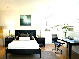 home office in bedroom small bedroom office bedroom office idea bedroom home office ideas