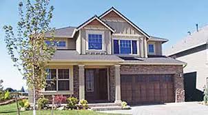 architects home plans nash associates architects home plans lodge house plans