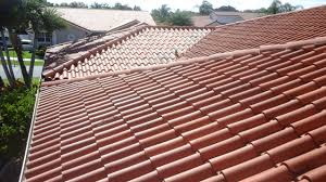 Red Eagle Roofing by Flat Tile Roof Archives U2014 Miami General Contractor