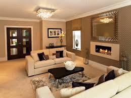 best colour combinations for living room centerfieldbar com