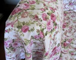 Furniture Throw Covers For Sofa by Sofa Throws Etsy