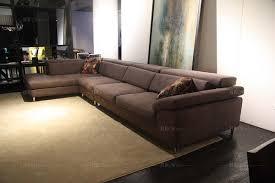 velvet sofa set simple sectional fabric sofa set crushed velvet sofa dark brown