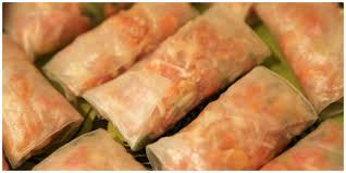 where to buy rice paper wraps rice paper rolls gluten free a home made by
