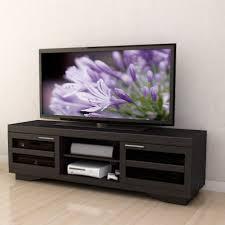 Home Decorators Tv Stand Amazon Com Observ Slim Laptop Backpack Minimalist Lightweight