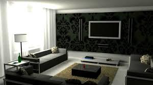 Home Decor Sofa Designs Apartments Entrancing Black Living Room Ideas Grey And Inspire