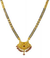 indian wedding mangalsutra importance of mangalsutra sri sankara matrimony