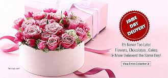 flowers same day delivery birthday cakes best of birthday cakes to india same day delivery