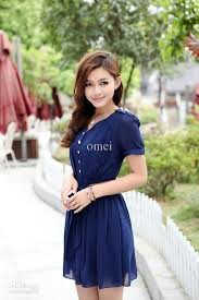 short casual dresses with sleeves fsip dresses trend