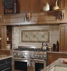 Tile Backsplash Kitchen Backsplash Pictures by Kitchen Examples Kitchen Backsplash Plus Kitchen Wall Tiles