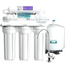 water filtration faucets kitchen everso reverse osmosis drinking water filter faucet kitchen taps