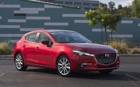mazda big car here are the top 10 coolest cars you can buy for around 18 000