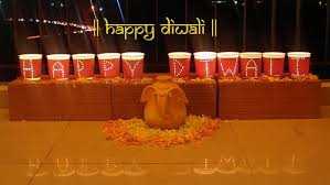 Diwali Decorations In Home 100 Diwali Ideas Cards Crafts Decor Diy And Party Ideas