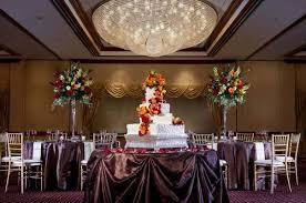 cheap wedding venues chicago suburbs wedding venues in lisle chicago suburbs wedding spaces