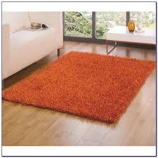White Runner Rug Orange And White Runner Rug Rugs Home Decorating Ideas G5wmlb5ym6
