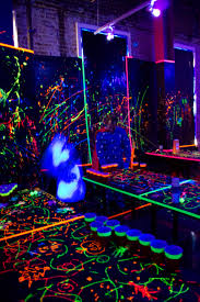Bedroom Ideas With Black Lights Bedroom Compact Bedroom Neon Lights Bedding Scheme Ideas