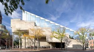 www architecture com harvard university to offer free online architecture course
