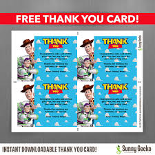 story 7x5 6x4 birthday party invitation free editable